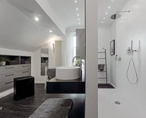 Tischlerei-Altfeld-Rinteln-Badezimmer-Dusche