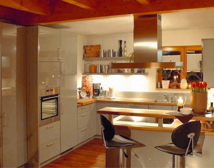 küchen altfeld rinteln