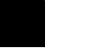 logo der tischlerei altfeld