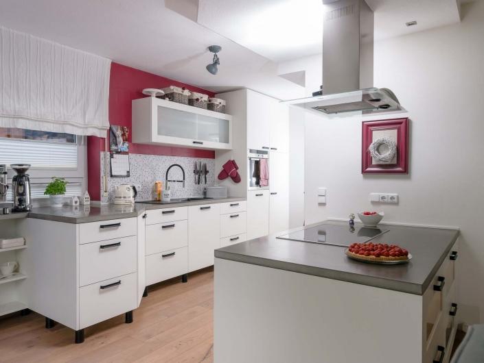 küche in obernkirchen